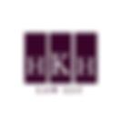 HKH Law LLC Logo final.png