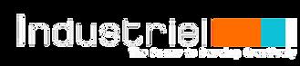 Industriel logo.png