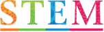 stem+logo.png