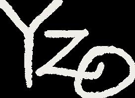 LOGO-YZO_beige_alpha.png
