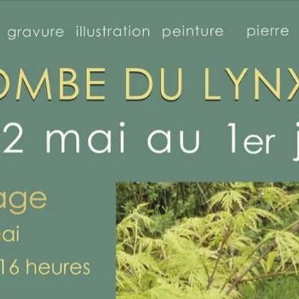 La Combe du Lynx (REPORTE- COVID19)