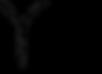 LOGO-YZO_noir_alpha.png