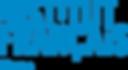 logo_IFmaroc.png