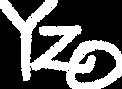 LOGO-YZO_blanc_alpha.png