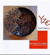 rochecolombe_2012_web.jpg