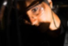 portraitYZO BASSE DEF.jpg