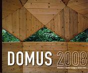 domus_2008_web.jpg