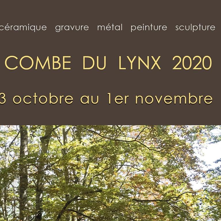 La Combe du Lynx