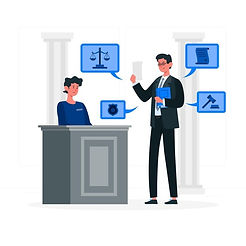 Law Events Law Epic - Have A Law Question Ask In Law Forum You Will Get Your Answer From Large No Of People