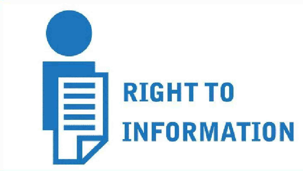 RTI - Right To Information -  A Tool for Combating Corruption in India.jpg