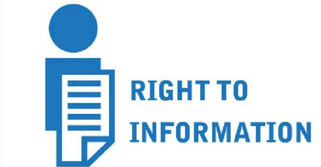 RTI: Possible tool to rein in the government.