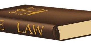 10 BEST LAW WEBSITES FOR LAWYERS AND LAW STUDENTS IN INDIA