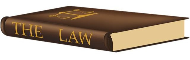 Best Law Websites For Lawyers and Law Students In India