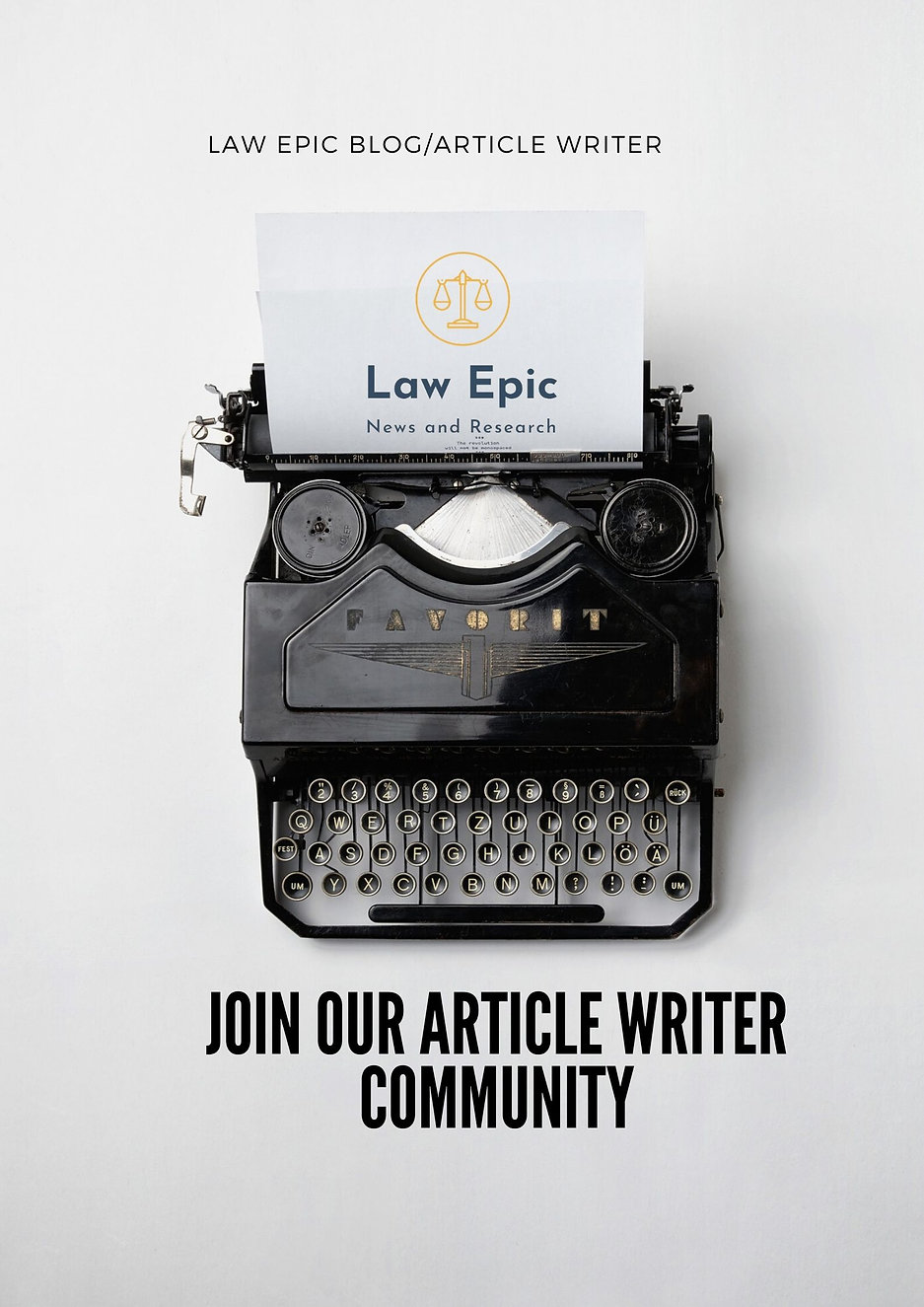 Law epic blog_article writer.jpg