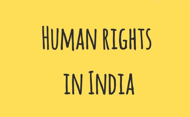 Human rights in India, Human rights in India, Human rights in India, Human rights in India ,Human rights in India ,Human rights in India ,Human rights in India ,Human rights in India ,Human rights in India .