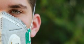 Coronavirus :Lockdown may be extend