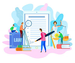Submit Law Article Law Epic -  Are You Good In Writing Law Article and ResearchPaper. Publish On Our Website It's Free.