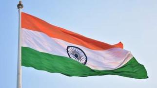 Law Amendments In India 2018-2019
