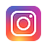 icons8-instagram-48.png