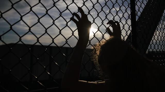 Human Trafficking - AN OVERVIEW