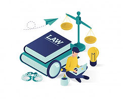 Law Notes Law Epic - Read Law Notes Online  And Download PDF Of All Law Subjects