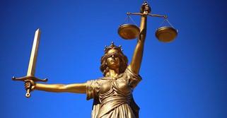 How To Prepare For PCS(J)- Judicial Service Examination