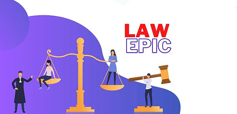 Law Epic - www.lawepic.com  - Law Notes,Law Article and Law Research Blog. In This Digitel Era Let's Do Your Law Study Online. Making Law Study Easy Lets's Start With Law Epic