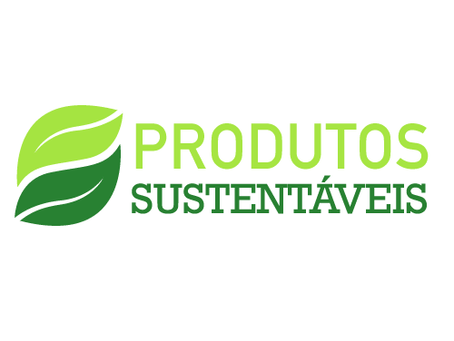 O que é um produto sustentável?