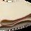 Thumbnail: Absorvente fralda ecológica noturno 8 camadas - KAPE