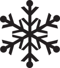 Black%20Snowflake_edited.png