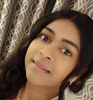 Kavitha-Ramalingam.jpg