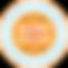 logo-alert-online.png