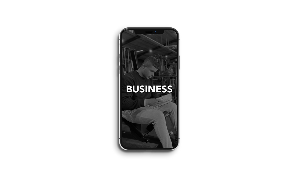 WIX BUSINESS PHONE.png