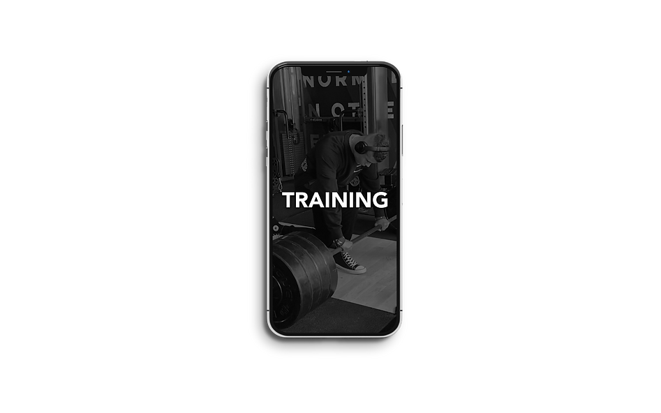 WIX TRAINING PHONE.png