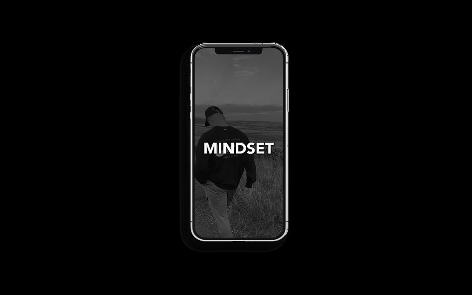 WIX MINDSET PHONE.png