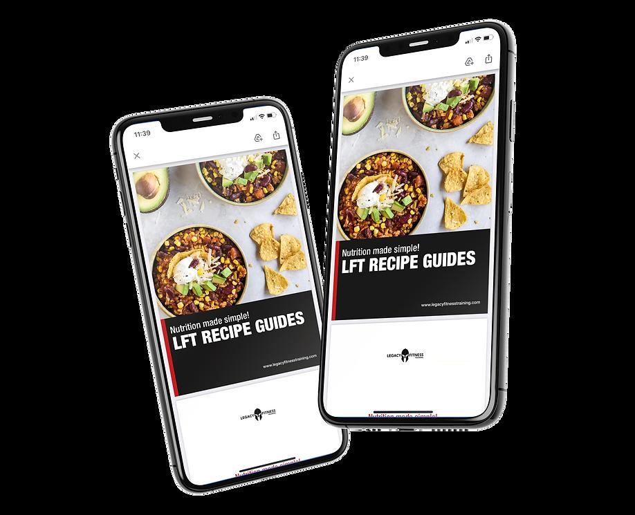 recipe guide phones.png