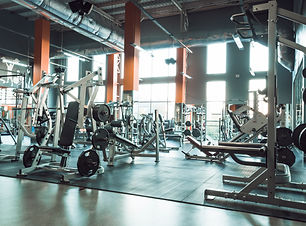 gym-interior-with-equipments.jpg