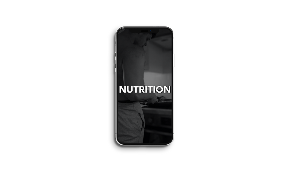 WIX NUTRITION PHONE.png