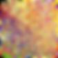Tarporley RBL VE Day Confetti