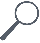 VE Day Magnifying Glass.png