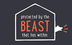 BEAST AND GEORGIA 2.jpg
