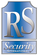 RS_Logo-1.png