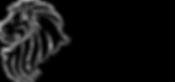 Copy-of-JT-Foxx_logo.png