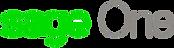 sage-one-logo-png-6.png