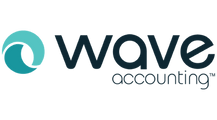 wave-accounting-logo1_11479802.png