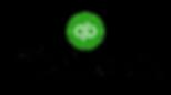QB_IntuitLogo_Vert-59a1d5f7519de20010f13