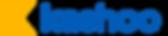 Kashoo-logo-BIG-min-1.png