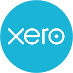 Xero_software_logo.png