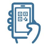 QR Code Ticket Scanner.png