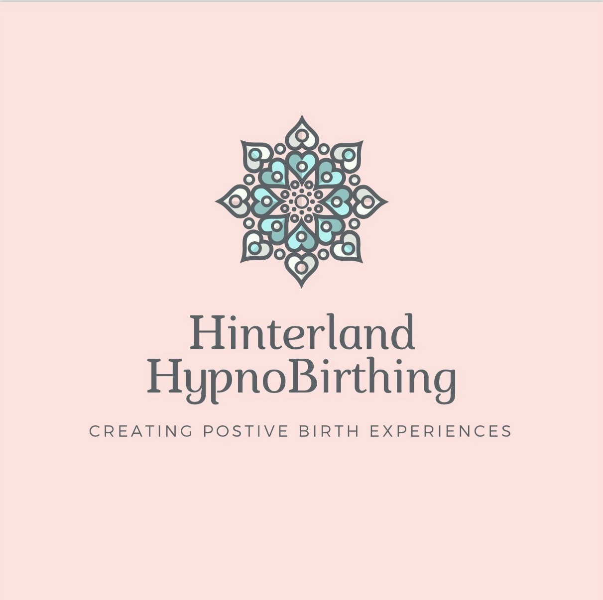 HypnoBirthing 5 week Private Course